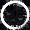 Planetary Collective logo