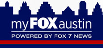 Fox Austin