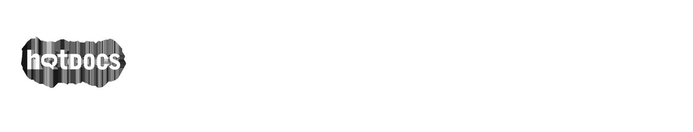 SXSW-World Premiere